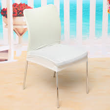 Plastic Seat Covers For Dining Room Chairs by Plastic Dining Room Chair Seat Covers