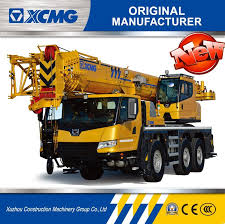China XCMG Hydraulic Truck Crane With Ce (XCA60E) Photos & Pictures ... Yellow Truck Mounted Hydraulic Crane Cartage Vector Image Kato 40t Hydraulic Truck Crane Hire Whangarei Culham Eeering Purchasing Souring Agent Ecvvcom 90 Ton Grove Tms 900e Service Rental 2000 Linkbelt Model Htc8660 Cranes China Xcmg Qy25k 25 Tons Best Price Photos Demag Ac140 All Terrain And 5ton Isuzu Mounted Youtube Boom Trucks Ame Ar200t Tadano Fuan Henan Htong Used 1993 Daewoogrove Dtc 30 Cranesboandjibcom