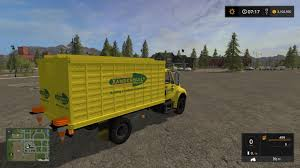 International Chipper Truck V1.0-FS17-5 - Farming Simulator 2017 ... Here She Is A Monster Chipper Truck Wrap For Our Friend John At Pictures Of Your Lets See Them Page 12 The Buzzboard Chipper Truck Sale In North Carolina 2007 Intertional I7300 4x4 Chipper Dump Truck For Sale 582986 2004 Ford F550 4x4 Stc56650 Youtube Rental Southern Ca Redbird Rentals Green Star Tree Service Mike Flickr Arizona Intertional V10 Mod Farming Simulator 2017 17 Vmeer Bc 1800a Wood With Loading Lorry Stock Photo