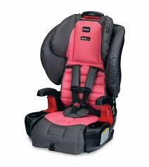 si e britax crybaby comforts seattle rentals