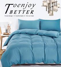 Bed Sheet Material by Navydaly Fashion Style Bedding Queen Size Bed Sheet With Bolster