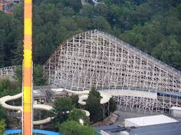 Kings Dominion Halloween Haunt Promo Code by Kings Dominion Coasters Reviewed Part 1 Coaster101
