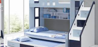 Desk Bunk Bed Combination by Desk Superb Desk Bunk Bed Combination Mesmerize Bunk Beds With
