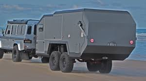 EXP-6 OFF-ROAD CAMPER Bruder Expedition - YouTube Exp6 Offroad Camper Bruder Expedition Youtube Leentu A Lweight And Aerodynamic Popup Camper Insidehook Slr Slrv Commander 4x4 Vehicle Motorhome Ultimate How To Make Your Own Off Road Camper Movado Slide In Feature Earthcruiser Gzl Truck Recoil Offgrid Go Fast Campers Ultra Light Off Road Solutions Gfc Platform Offroad Popup Gadget Flow 14 Extreme Built For Offroading Van Earthroamer The Global Leader Luxury Vehicles 2013 Ford F550 Xvlt Offroad Truck D Wallpaper Goes Beastmode Moab Ut
