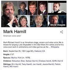 Screenshot By Rachel Leishman From Google