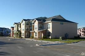Royal Palm Terrace Apartments Rentals Bradenton FL