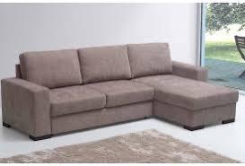 canapé simple meubles de qualité et de la décoration au juste prix simple taste