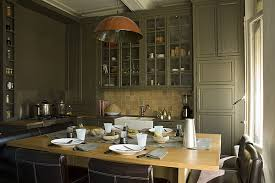 cuisine belgique chez peggy bauwens à tournai en belgique galerie photos d