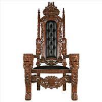 gothic bed frame for sale amazing kitchen ideas cepagolf