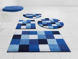badematte mosaik grund exklusiv höhe 20 mm rutschhemmend beschichtet fußbodenheizungsgeeignet