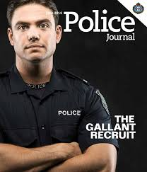 Fort Wayne Desk Sergeant by Police Journal June 2014 By Police Journal Issuu