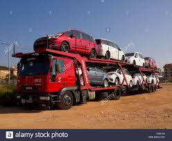 Automobile Transport Truck Carrying New Cars To Be Delivered Stock ... 1376 Used Cars In Stock Sid Dillon Auto Group Electric Trucks Cars 3 Mack Truck Trolley Diy Role Play Products Wwwsmobycom Animus 18mt Limited Edition 4x4 Monster Truck By Helion Vehicles For Sale Puyallup Wa Car And Automobile Transport Truck Carrying New Cars To Be Delivered Best Pickup Buying Guide Consumer Reports St Marys Oh Kerns Ford Lincoln Bestchoiceproducts Rakuten Choice Transport City Transporter Toy W 12 Metal Slideable Christmas For At Cbi Logan Autocom
