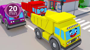 Watch And Learn Colors, Numbers, And Shapes With 3D Cars In Fun Non ... 9 Fantastic Toy Fire Trucks For Junior Firefighters And Flaming Fun Little People Helping Others Truck Walmartcom Blippi Songs Kids Nursery Rhymes Compilation Of 28 Collection Drawing High Quality Free Transportation Photo Flashcards Kidsparkz Pinkfong Mic With 50 English Book Babies Toys Video Category Songs Go Smart Wheels Amazoncom Kid Trax Red Engine Electric Rideon Games The On Original Baby Free Educational Learning Videos Toddlers Toddler Song Children Hurry