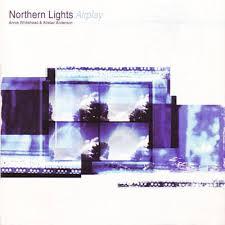 ANNIE WHITEHEAD & ALISTAIR ANDERSON NORTHERN LIGHTS Lyrics