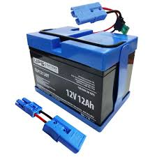 100 Kid Trax Fire Truck Battery Amazoncom 12V Compatible Replacement