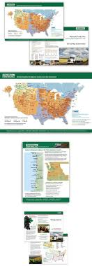 Go To Graphics Gal | Brochures & Maps For Peninsula Truck Lines They Lost A Key Donor But The Virginia Peninsula Foodbank Continues Truck Lines Tracking Best Image Kusaboshicom Peninsula_truck Twitter Border Patrol Is Opening Up An Office In Spokane To Be Staffed By Carolina Tank Inc Burlington Nc Rays Photos 215508 Bolindd Peterbilt 385 Wa Driving Champ Flickr David Schelske Photography Trucking Trollylike System For Heavyduty Trucks Sted Near Ports Of La Wiley Sanders Troy Al