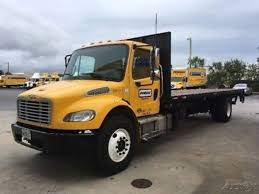 Freightliner Flatbed Trucks In Orlando, FL For Sale ▷ Used Trucks ... 2010 Freightliner Columbia Sleeper Semi Truck Tampa Florida 1996 Dump For Sale Plus Trucks In Orlando Debary Used Dealer Miami Panama Central Sasgrapple For Sale Youtube Isuzu Fl On Buyllsearch New And Commercial Sales Parts Service Repair Ud Kona Dog Food Story Franchise Of Truckland Spokane Wa Cars Isuzu Box Van Truck For Sale 1136