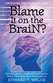 Blame It On The Brain | Christian Counseling & Educational Foundation Drs Foster And Smith Salmon Flavored Cat Treat 55 Oz Petco Shop Coupons Deals With Cash Back Rakuten Drsfostersmith Reviews 65 Of Dfostersmithcom Sitejabber Ocean Nail Supply Coupon Code Doctors Foster Smith Discount Sarah Brightman Hymn Peachjar Flyers Review Exclusive Woven Corn Husk Toys For Wizsmart All Day Dry Premium Dog Puppy Traing Pads Made With Recycled Unused Baby Diapers Eco Friendly Materials Briafundsupporters Raffle Prizes 20 2 Free Shipping Deals