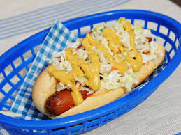Sonic Halloween Corn Dogs 2015 by 6 Outrageous Ways To Dress Up Dogs Like Mexican Street Corn