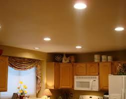 lighting beautiful island light fixtures kitchen beautiful home