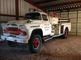 1959 Chevrolet Spartan 80 Factory 348 Big Block Napco 4WD Fire Truck ... 1981 Chevy C10 Obsession Custom Truck Truckin Magazine Chevrolet Pick Up 4x4 7380 Seat Covers Ricks Upholstery 7880 Complete Kit Jlfabrication 1959 Spartan 80 Factory 348 Big Block Napco 4wd Fire Back Of Mount For Ar Rifle Mount Gmount Classic Instruments 196772 Package Gauge Sets Ct67vsw 84 Chevrolet Truck Trucks Sale And Gmc Http Smslana Net Hot Rod Vintage Ratrod Ford Mopar Gasser Tshirts 197383 Gmc 5 2116 Dash Panel Mrtaillightcom Online Store 78 Engine Wiring Wire Center
