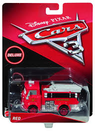 Cars 3 Diecast 1:55 Scale Oversized Deluxe Red Firetruck | Fire ... Classic Modern Rideon Toys Pedal Cars Planes Rescue Squad Mater Disneys Woerland Pixar World Pinterest Amazoncom Yat Ming Scale 124 1938 Mack Type 75 Fire Engine Bangkok Thailand January 11 2015 Tow Toy Character Disney 155 Wheel Action Drivers Red Truck Drawing At Getdrawingscom Free For Personal Use Cartoon 2 Firetruck Silver Chrome Diecast Metal Car 148 List Of Synonyms And Antonyms The Word Squad Truck Mia Tia Wiki Fandom Powered By Wikia Wheelie Toystop From