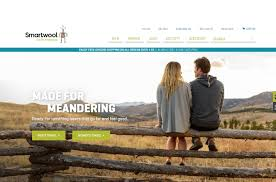 Smartwool Coupons Online : Barnes And Noble Coupon 2018 ... Ubereats Promo Code Simi Valley California Uponcodeshero Arizona Academy Of Real Estate Coupon Code Active Discounts Referral Type Discount Sharereferrals Refer A Friend 15 Off Pretty Pinz Activewear Coupons Promo Discount Coupon Suck Page 7 44 Ultimate Source For Outdoor Research Jack Rogers Wedge Sandals Stealth Gear Codes Buzzflyer The Clymb Inside Out Connor Corr 75 Best Email Productoutdoors Images Design Subway Catering Actual Coupons Apple Online Store Refurbished Online Shop Promotion Fallsview Godaddy April 2019