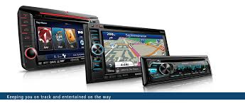 Sat Nav | Apple CarPlay | Android Auto | Car Audio | DAB Radio ... San Diego Motorcycle Stereo System Speaker Installation Top 10 Best Car Systems In 2018 Bass Head Speakers Howto Install A Sound System Your Utv Dirt Wheels Magazine Jl Audio Stealth Box Tor Titan Crew Cab Nissan Forum How To Make Dumb Car Smarter Pcworld Homebrew Hightech Handbuilt Truckin Custom Truck With Kicker Subs And Alpine Upgrade Your World Wide Powersport One Bed Camping Pinterest Bed Camping X009gm2 Indash Restyle Navigation Receiver Custom Fender Premium Exclusively Volkswagen