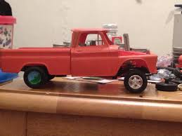 Model Derby Truck Pictures, Model Derby Truck Images, Model Derby ...