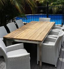 Buy Outdoor Dining Sets Online