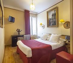 chambres d h es 17 e hôtel 17e arrondissement nos chambres