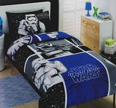 star wars sheets full size