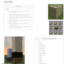 Minecraft Melon Seeds by Magic Machines Command Block 1 10 2 Mod Minecraft Net