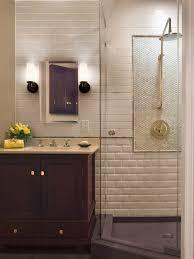bathroom tile design traditional bathroom los angeles by