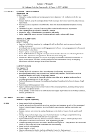 Lab Supervisor Resume Samples - Resume Examples   Resume ... Housekeeping Supervisor Job Description For Resume Professional Accounts Payable Templates To Electrical Engineer Cover Letter Example Genius Telemarketing Sample New Help Desk Call Center Manager Samples Summary Examples By Real People Google Sver Manufacturing Maintenance For A Worker Medical Billing Pertaing Technician Hvac Maker Fresh Obje Security Guard Coloring Warehouse Word