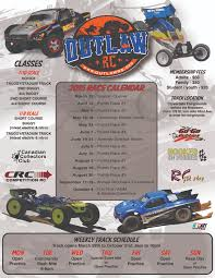 Outlaw RC Announce 2015 Outdoor Race Schedule | #TheToyCarCreative 2 X Model Postes Cars 187 Ho Scale For Building Railroad Train Thousand Trailsnaco Russian River Campground Offers 125 Rv Sites This Machine Is Not A Toy Few Farm Injuries From Atvs But Rider Amazoncom Kidkraft Cloverdale Playset Toys Games Vintage Marx Farms Panel Truck Van Milk Style Pressed Toy Trucks Kenworth And Trailers Large For Toddlers 2950 Diesel 1982 Chevrolet Luv Pickup 1926 Divco A My Mobile Cafe Pinterest Big Rig Eddie Stobart Truckrobbie Wndelivery Time Girls Just Wanna