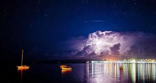 meteo a port la nouvelle les 25 meilleures idées de la catégorie meteo port la nouvelle sur