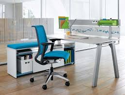Ergonomically Correct Living Room Furniture by Top 10 Ergonomic Desk Chairs Style For You