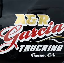 100 Truck Driving Jobs Fresno Ca AR Garcia Ing LLC CDL A Apply In 30