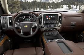 2014 Chevrolet Silverado, GMC Sierra 1500s Recalled For Seat Issue ... Good Chevy Truck Interior Door Panels Cool Design Variations Custom Parts Silverado Chevrolet Ck Wikipedia How To Install Bucket Seats New In Trucks Kevin Upholstery For Car And Carpet Headliners F1 Ford Pickup 1948 Ford F1 Pickup Aftermarket Best Image Kusaboshicom 2019 Trim Levels All The Details You Need Realtree Bone Collector Ready The Trail Amazoncom Fh Group Fhcm217 2007 2013 1 931 3883022 Columbia Tn Ricks
