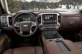 100 Aftermarket Chevy Truck Seats 2014 Chevrolet Silverado GMC Sierra 1500s Recalled For Seat Issue