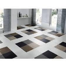 PVC Floor Covering In Ghaziabad