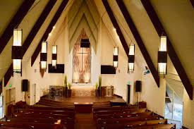 100 Church Interior Design Interiorhomestaging Commercial
