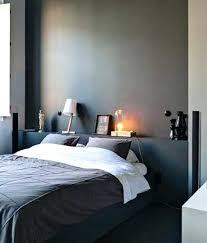 température idéale pour chambre bébé chambre ideale chambre dhapital idacale temperature ideale chambre