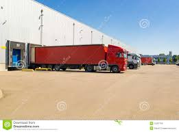Warehouse Truck Supply Stock Image. Image Of Entrance - 15087109 Genuine Volvo Parts Kelsa High Quality Light Bars Accsories For The Trucking Our Locations Slack Auto Diesel Power Plus Tulsas Repair Headquarters Brake Truck Supply Inc Automotive Store Everett Rlc Columbus Indiana Phoenix Az Bus Trailer Service Safety House Orchard Hdware Opens Third Broward Store Sun Sentinel Napa Barron Sale Performance Aftermarket Jegs Padgham