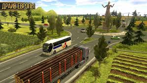 Truck Simulator 2018: Europe - Android Games - Download Free. Truck ... Truck Games Dynamic On Twitter Lindas Screenshots Dos Fans De Heavy Indian Driving 2018 Cargo Driver Free Download Euro Classic Collection Simulation Excalibur Hard Simulator Game Free Download Gamefree 3d Android Development And Hacking Pc Game 2 Italia 73500214960 Tutorial With Tobii Eye Tracking American Windows Mac Linux Mod Db Get Truckin Trucking Cstruction Delivery For Pack Dlc Review Impulse Gamer