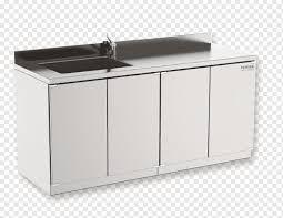 tisch arbeitsplatte küchenspüle edelstahl werkbank tisch