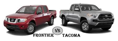 Pickup Showdown: The Toyota Tacoma Vs. The Nissan Frontier Final Frontier Series Ep1 2017 Nissan Longterm Least Balise Of Cape Cod Lovely Truck New 0104 Pickup Drivers Headlight Assembly Vlog 3 Work What Is Its Stays In Forefront Of Its Class On Wheels Used Car Costa Rica 1998 Nissan Frontier Xe 2011 News And Information Nceptcarzcom Vs Toyota Tacoma Compare Trucks 2018 Midsize Rugged Usa 2014nissanfrontiers4x2kingcab The Fast Lane Price Trims Options Specs Photos Reviews 135 Recalled For Electric Issue Motor Trend
