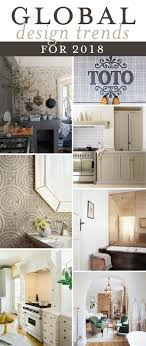 Jenna Sue Design Blog | Home Design, DIY And Travel Inspiration Interior Trends Interiors Best 25 Interior Design Blogs Ideas On Pinterest Driven By Decor Decorating Homes With Affordable Style And Cedar Hill Farmhouse Updated Country French Modern Industrial Loft Style Past Meets Present Vintage Kitchen Cabinets Nuraniorg Chicago Design Blog Lugbill Designs Indian Hall Ideas Aloinfo Aloinfo 20 Wordpress Themes 2017 Colorlib 100 Home Store 6 Fast Facts About Tiger The Smart From Inspirationseekcom