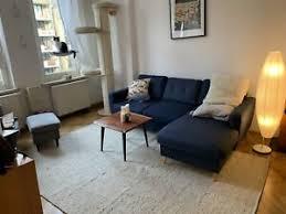 home 24 sofa wohnzimmer in bayern ebay kleinanzeigen
